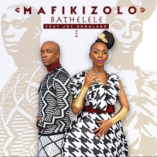 Photo of New AUDIO: Mafikizolo Ft. Joy Denalane – Bathelele