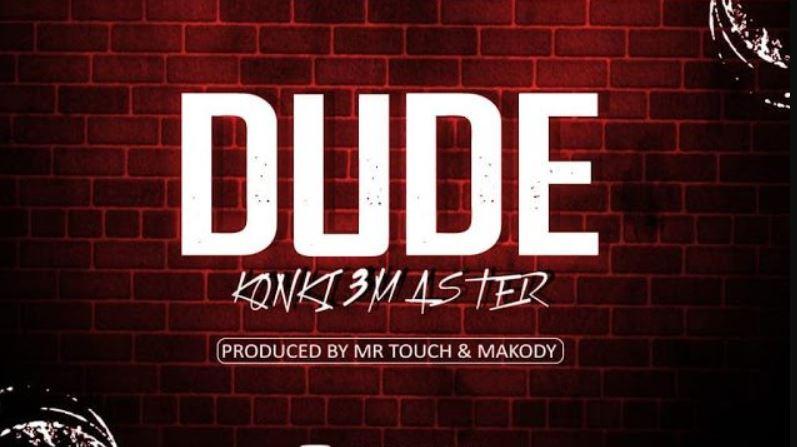 Photo of New AUDIO: Dudu Baya – Dude   Download