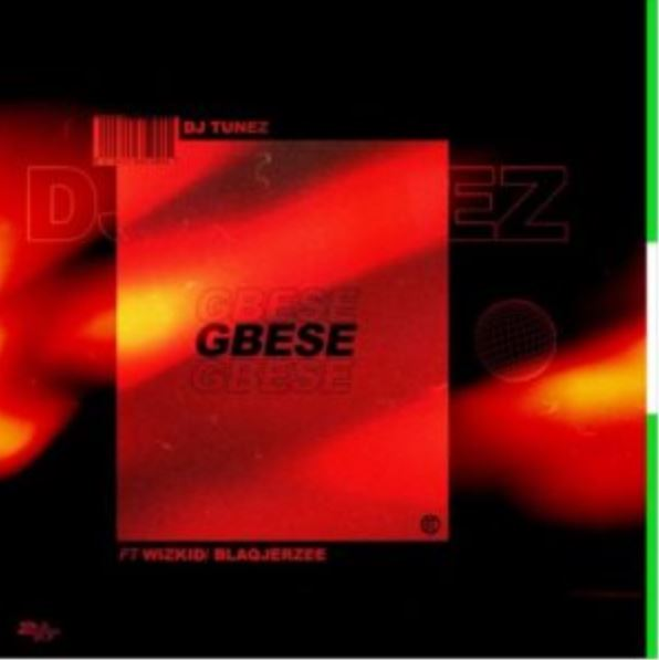 Photo of New AUDIO: DJ Tunez ft. Wizkid & Blaqjerzee – Gbese