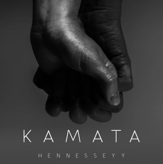 Photo of New AUDIO: HENNESSYY KAMATA | Download