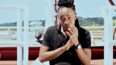 Photo of New VIDEO: Best Naso – Ngongingo