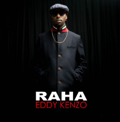 Photo of New AUDIO: Eddy Kenzo – Raha | Download