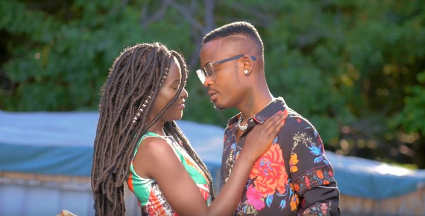 Photo of New VIDEO: Nuh Mziwanda – Sandakalawe