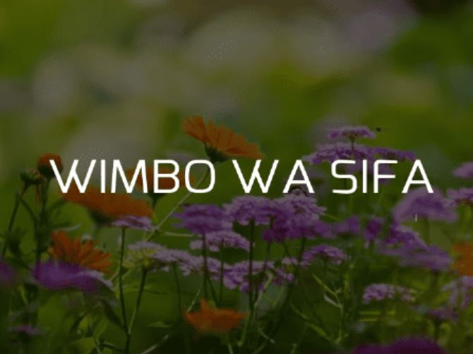 Photo of New AUDIO: Goodluck Gozbert X Neema Mudosa – Wimbo wa Sifa | Download