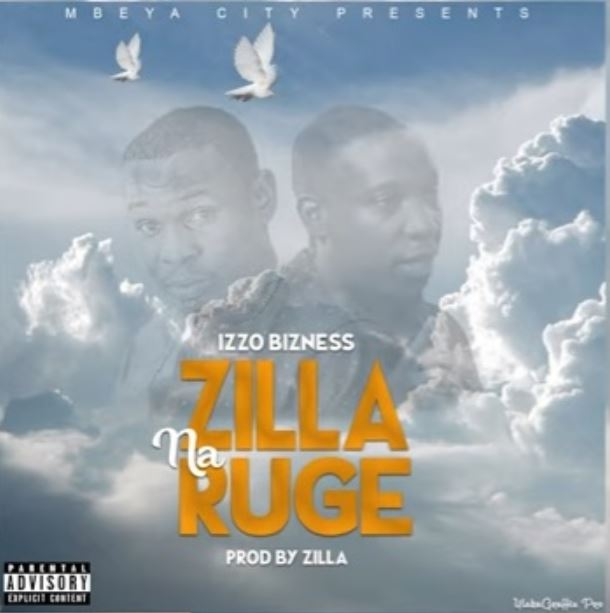 Photo of New AUDIO: Izzo Bizness – ZILLA & RUGE | Download