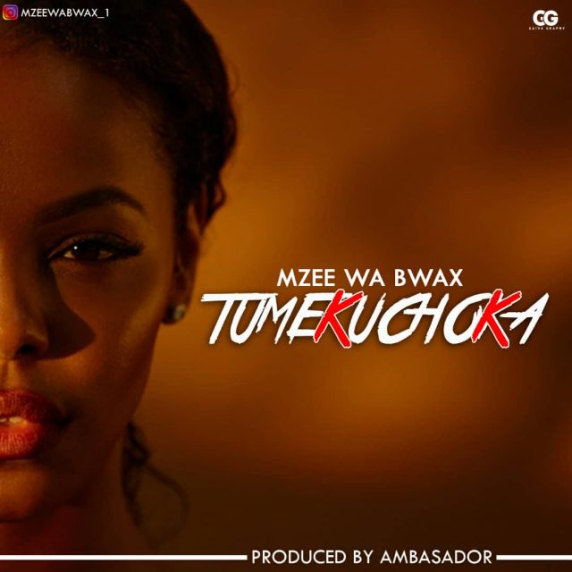 Photo of New AUDIO: Mzee Wa Bwax – Tumekuchoka | Download