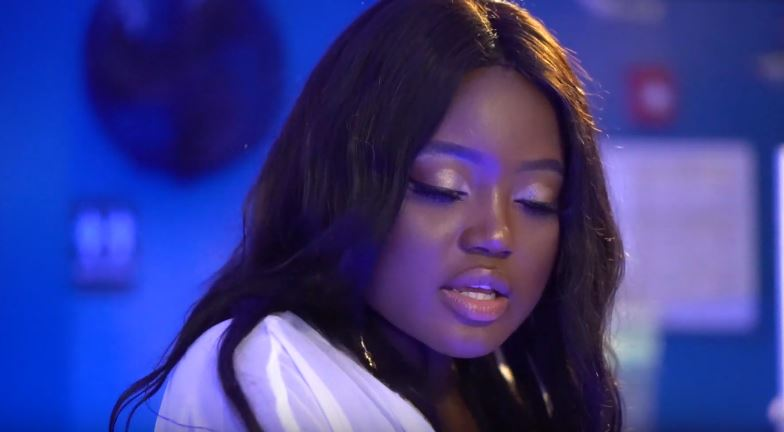Photo of New VIDEO: Princess Debbie – CheChe