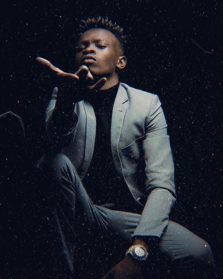 Photo of New AUDIO: Nchama The Best ft Marioo – Inatosha Remix | Download