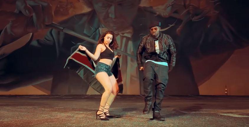 Photo of New VIDEO: Khaligraph Jones – Leave Me Alone (Wachana na mimi)