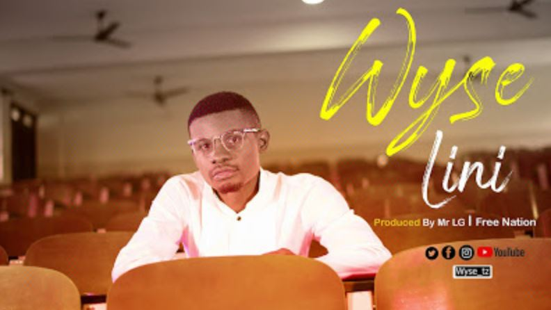 Photo of New AUDIO: Wyse – lini | Download