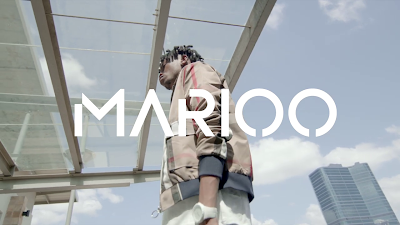 Photo of New VIDEO: Marioo – Inatosha
