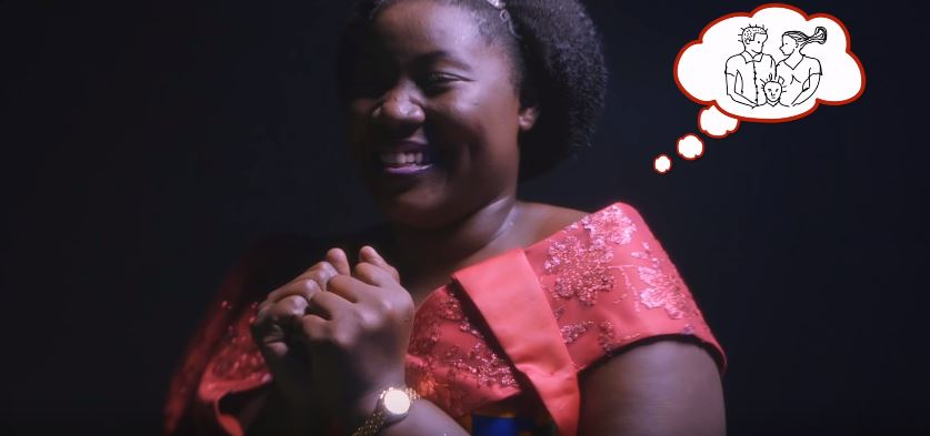 Photo of New VIDEO: Angel Magoti – Miracle
