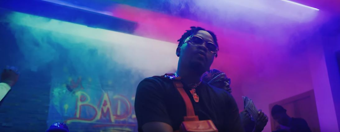 Photo of New VIDEO: Olamide – Oil and Gas