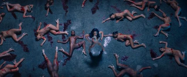 Video Cardi B Press Download Mp4 Official Video Welcome To