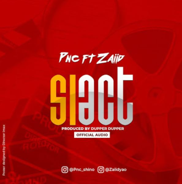 Photo of New AUDIO: PNC Ft. Zaiid – SIACT | Download