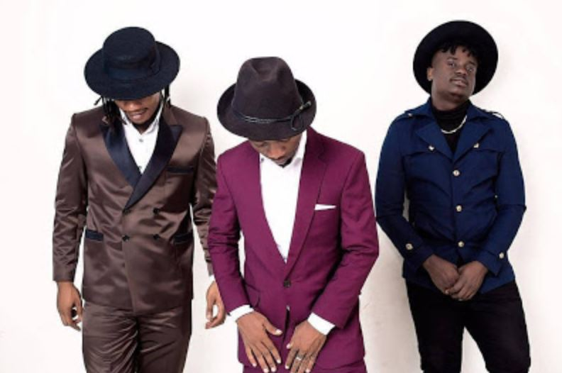 Photo of New AUDIO: The Mafik – Bobo | Download