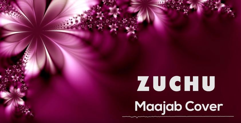 Photo of New AUDIO | Zuchu – Maajab Cover | DOWNLOAD