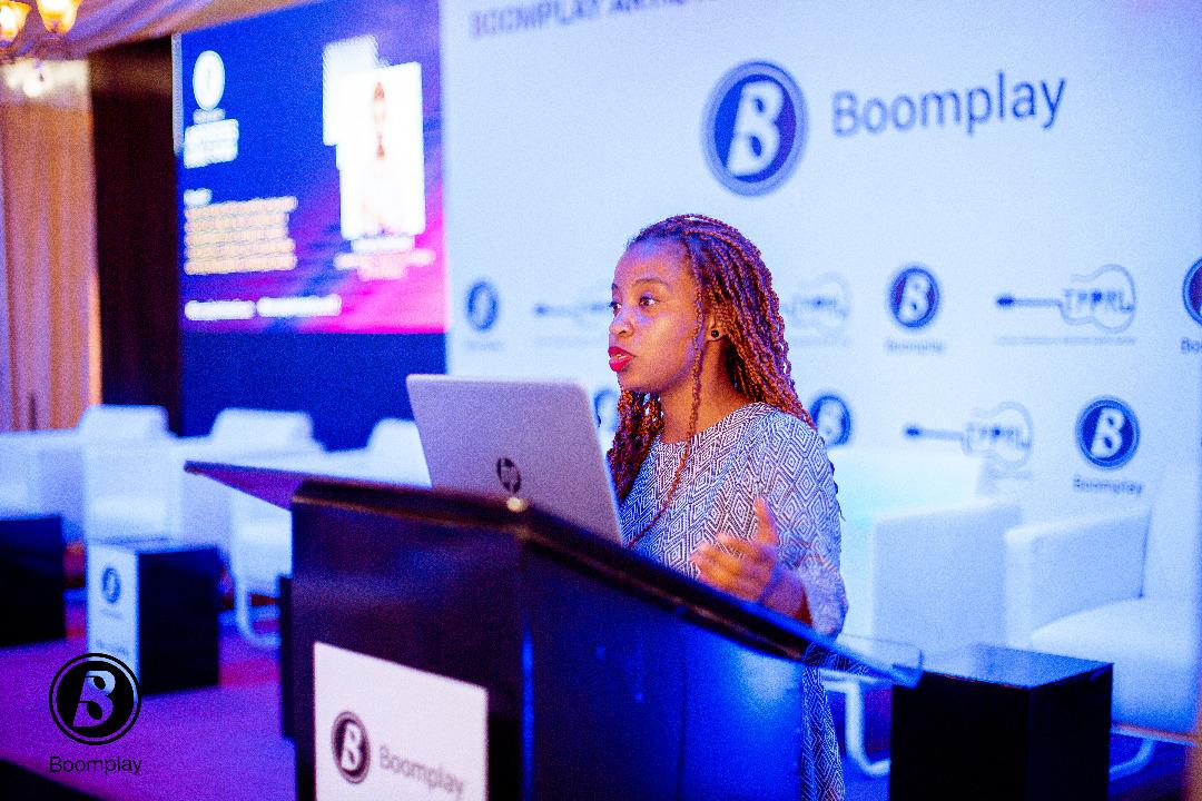 Photo of Boomplay kuboresha tasnia ya muziki nchini Tanzania, yatangaza kushirikiana zaidi na wasanii wa Tanzania