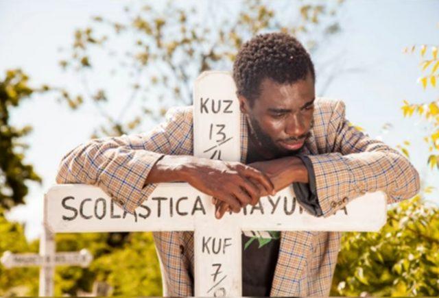 Photo of New AUDIO: Kala Jeremiah Ft. Aslay – NISAMEHE | Download