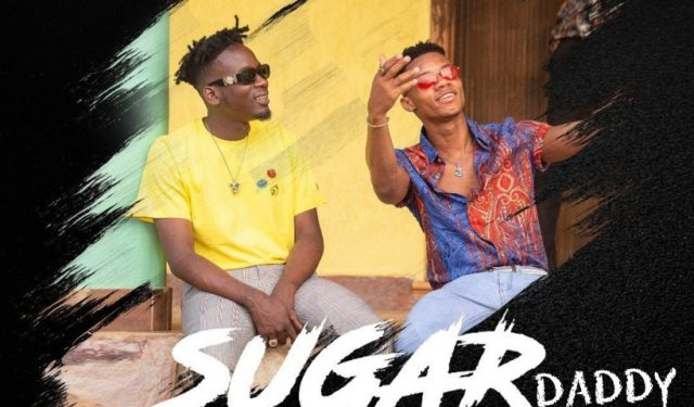 Photo of New AUDIO: KiDi ft Mr Eazi – Sugar Daddy