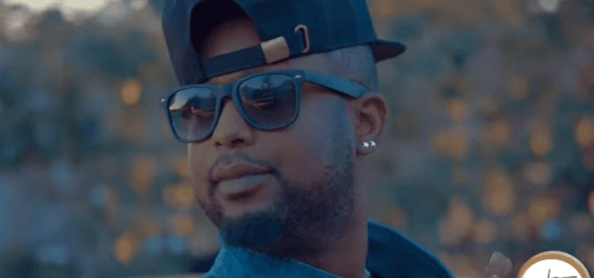 Photo of New VIDEO: Mr Blue – Bang Nao