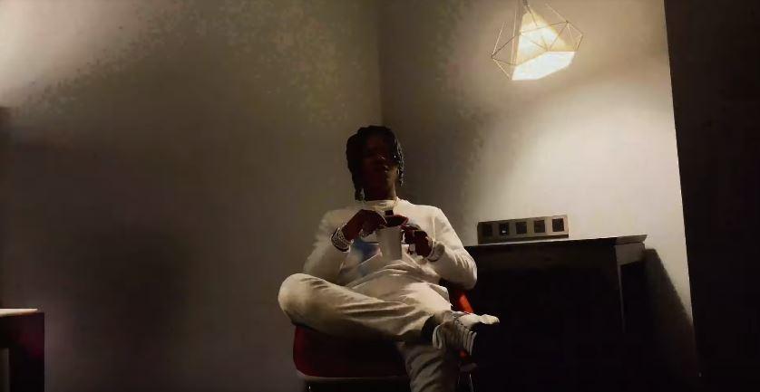 Photo of New VIDEO: Nasty C – Casanova