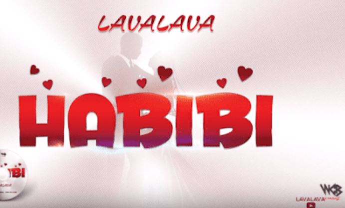 Photo of New AUDIO: Lava Lava – Habibi | Download