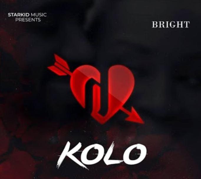 Photo of New AUDIO: Bright – Kolo | Download