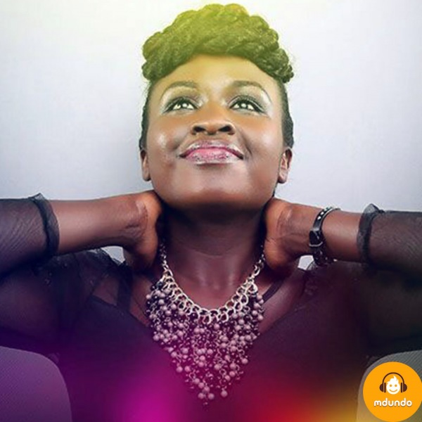 Photo of New AUDIO: Mercy Masika – Muite Yesu | Download