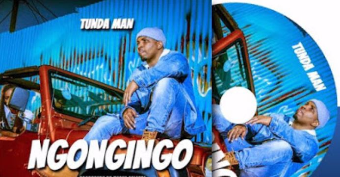 Photo of New AUDIO: Tunda Man – Ngongingo | Download