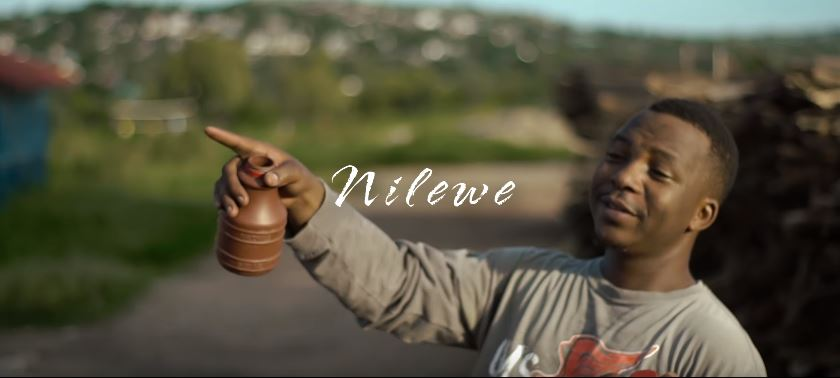 Photo of New VIDEO: Mo Music – Nilewe