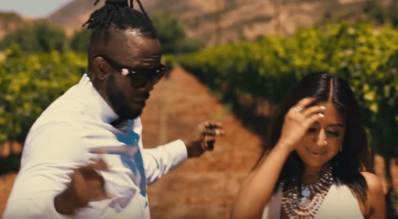 Photo of New VIDEO: Bebe Cool – Nkuliyo