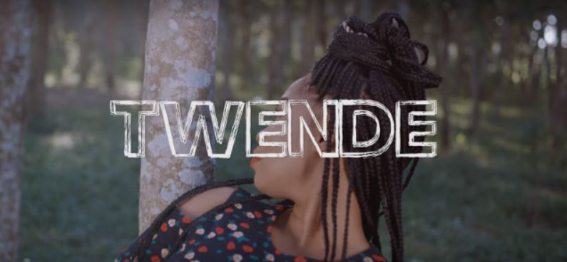 Photo of New VIDEO: Foby ft Barnaba – Twende
