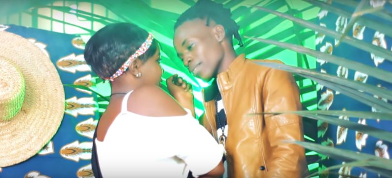 Photo of New VIDEO & AUDIO: Mloco Marleytune – Usione Shaka