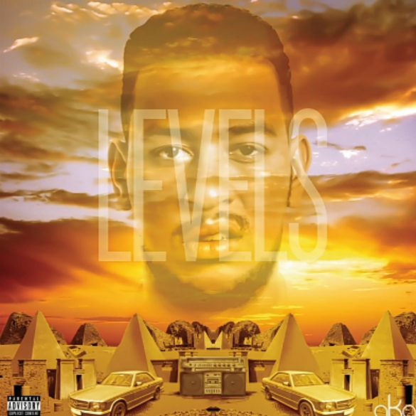 Photo of New AUDIO: AKA ft. Reason – Pressure | Download
