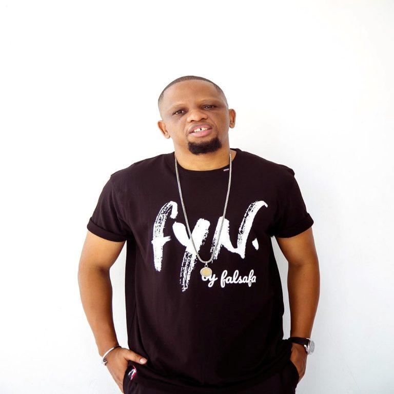 Photo of New AUDIO: Mwana FA – We Endelea Tu | Download