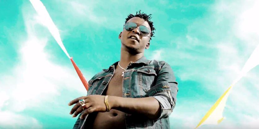 Photo of New VIDEO: Saye Sugar ft Rabiot Boy – TUNAENDANA