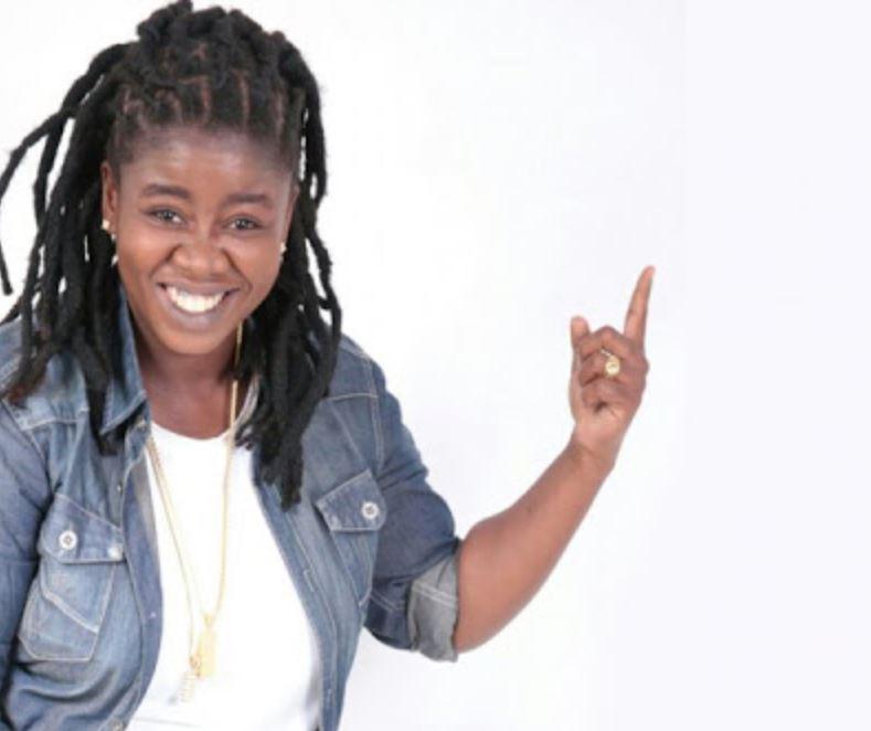 Photo of New AUDIO: Chiku K – Hela Mbovu | Download Mp3