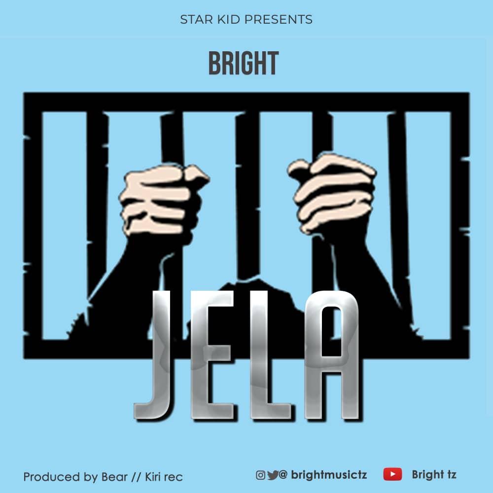 Photo of New AUDIO: Bright – Jela | Download