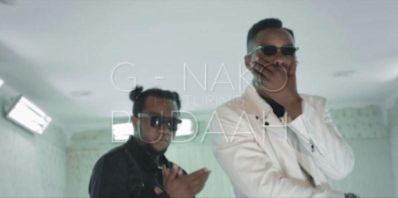 Photo of New VIDEO: G Nako Ft. BUDAAH – KULEWA