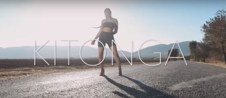 Photo of New VIDEO: G Nako Ft. Nikki wa Pili & Motra The Future – KITONGA