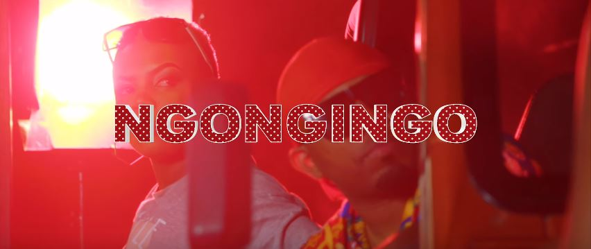 Photo of New VIDEO: TUNDA MAN – NGONGINGO