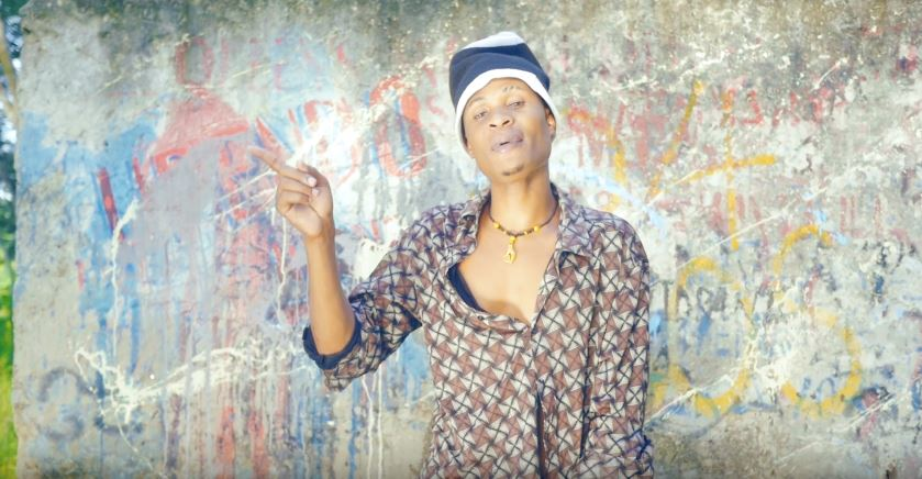Photo of New VIDEO: Real jofu – NITUNZIE