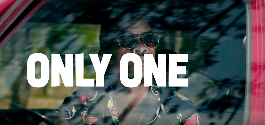 Photo of New VIDEO: Anorider – Only One