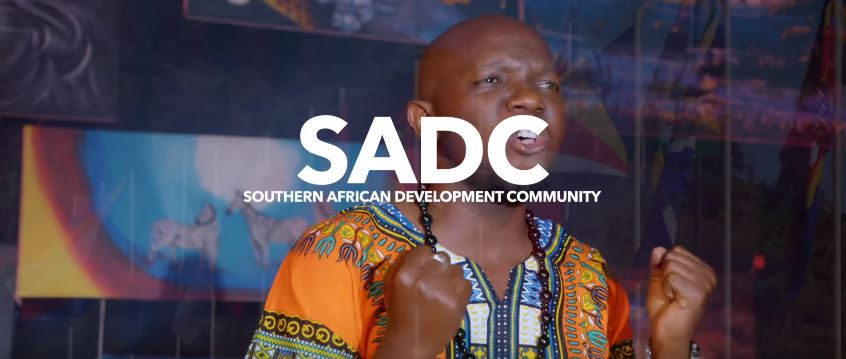 Photo of New VIDEO: TANZANIA ALL STARS – SADC