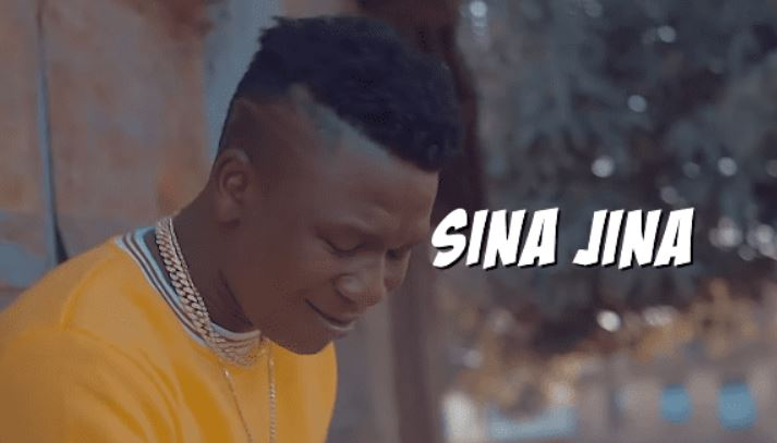 Photo of New VIDEO: Asala – Sina Jina