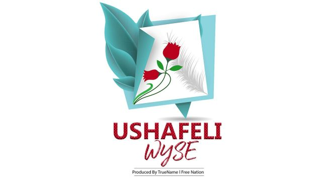 Photo of New AUDIO: Wyse – Ushafeli | Download Mp3