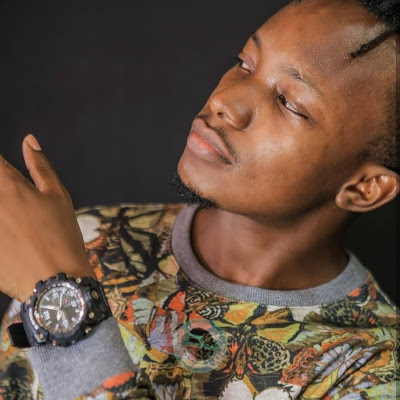 Photo of New AUDIO: Benson – Bwagamoyo | DOWNLOAD Mp3