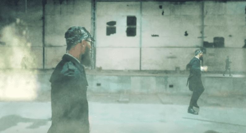 Photo of New VIDEO: Phyno – Deal With It