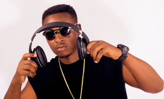 Photo of New AUDIO: Motra The Future Ft. Naomisia – FYEKA | Download Mp3
